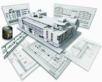 ARCHICAD concept